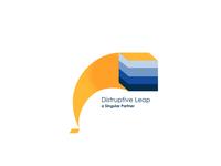 Disruptive Leap