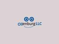 Ollenburgllc