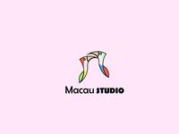 Macau Studio