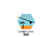 Canggu Local Bali