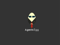 Agents Egg