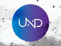 UxD Logo