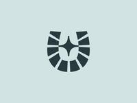 Utena logo
