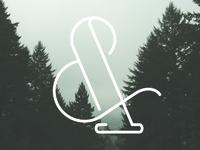 Trail Font