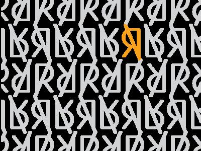 Rare x Goodwill Pattern