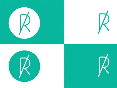 Rare x Goodwill Icon