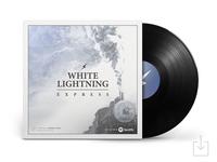 White Lightning Express