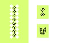 Sknkwrks