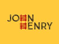 John Henry Tracks