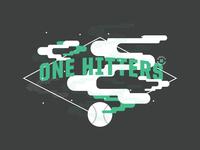 One Hitters Softball 02