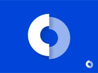 ClipDrive Logo