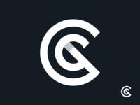 Chaomatic Logo