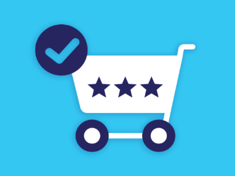 Store shop store icon