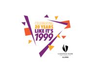 Alumni Logo/Illustration