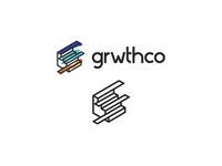 Grwthco Brand