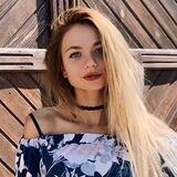 Christina Kostiv