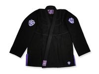AK Purple