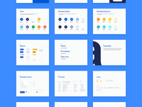 Product Branding Style Guideline