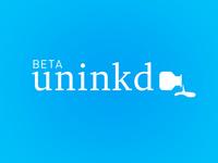 Uninkd Logo
