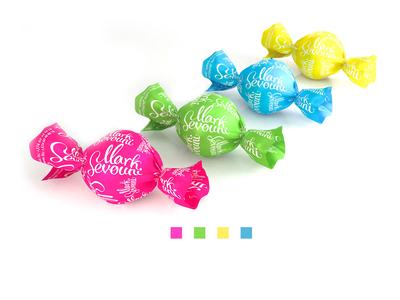 Mark Sevouni chocolate