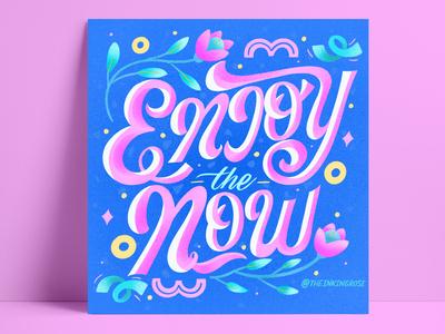 EnjoyTheNow