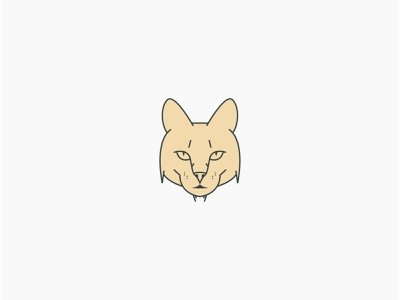 cat logo minimalist logo logodesign logos tiger logo animal animal art animal logo cat logo design cat illustration cat logo bird logo flat illustrator minimal logo design logo illustration graphic design design branding
