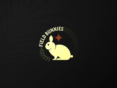 rabbit animal logo animals farm logo vintage illustration vintage logo logo mark logo maker logo designer logo design branding branding design rabbit rabbit logo logos animal logo minimal logo logo design illustration graphic design design branding