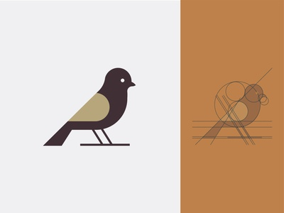 bird mark logo inspiration bird logo animal logo branding design logo branding logo marks logo maker logo designer logodesign logos logo mark icon illustrator minimal illustration design branding logo logo design graphic design