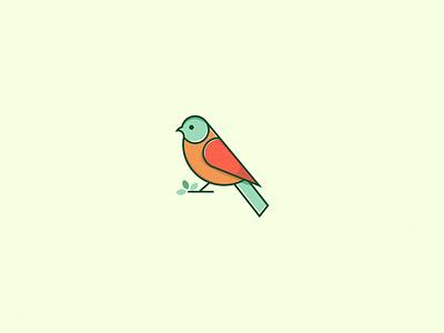 A bird logo logos logo designs logo design branding logo design concept logo inspire logodesign logo inspiration animal logo bird illustration bird logo logo mark logo designer minimal illustrator illustration design logo branding logo design graphic design
