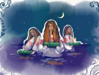 Kupala Night