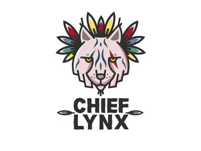 Chieflynx