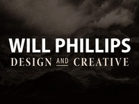 Logotype WIP 1