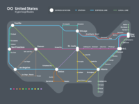 Hyperloop map dark mode 2x