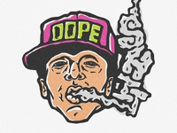 Dope Sh*t