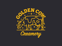 Golden Cow Creamery