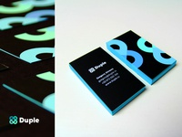 Duple Branding
