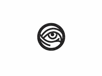 Eido Logomark