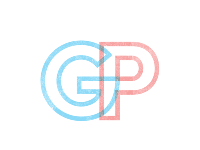 GP Logo 2016
