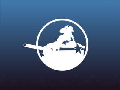 Steel Wool Studios Logo Simplified Exploration