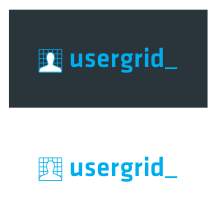 usergrid logo