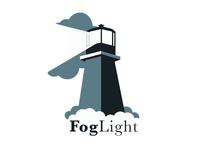 FogLight Logo