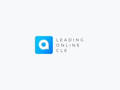 Amicus CLE Alternate Logo
