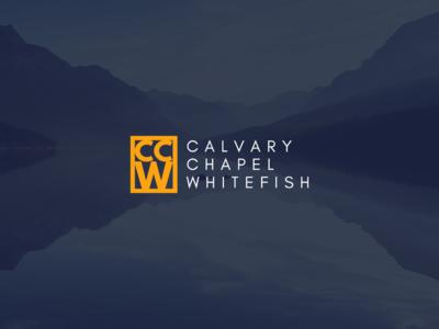 Calvary Chapel Whitefish