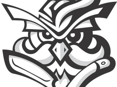 Concept 1 (Rebrand) vector branding logo illustration ink drawing drawing