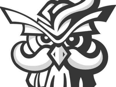 Rebrand - Concept 2 pencil flat design vector logo ink drawing branding illustration drawing