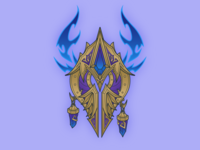 Icon of Void
