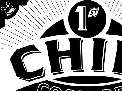 Chili Cook Off Award Certificates Creativehobbystore
