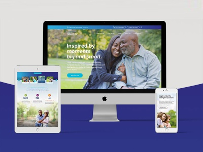 MidAmerica Transplant Screens wellness health donations organic website