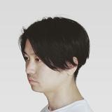 Kazunori Miura