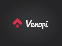 Venopi - Locations for occasions